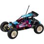LEGO 42124 Geländewagen