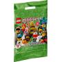 LEGO 71029 Minifigure Serie 21 zufälliges Set von 1 Minifigur