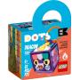LEGO 41939 Taschenanhänger Drache