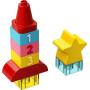 LEGO 30332 Meine erste Weltraumrakete Polybag
