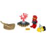 LEGO 30370 Taucher Polybag