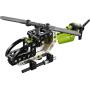 LEGO 30465 Hubschrauber Polybag