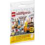 LEGO 71030 Minifigure Looney Tunes Series zufälliges Set von 1 Minifigur